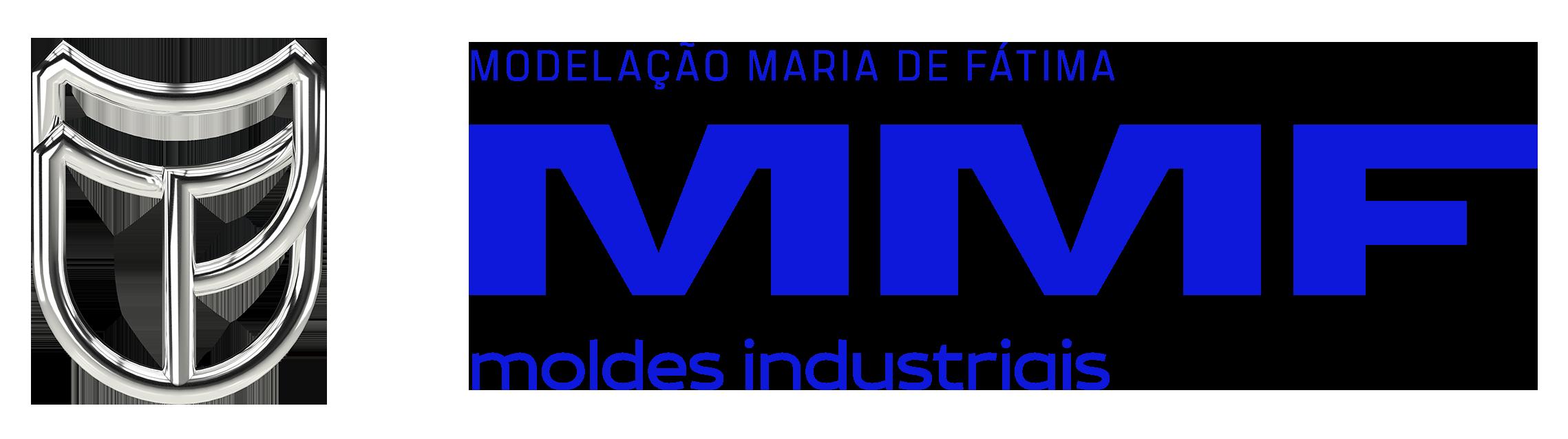 Modelação Maria de Fátima
